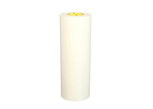 Taśma FLEXO 3M E1015H, 255-260mm x 23m, biała