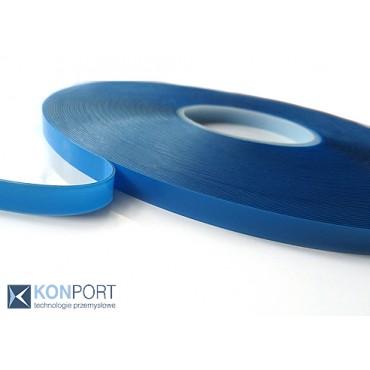 Trizact Velcro Disc 237AA, A80, 127mm