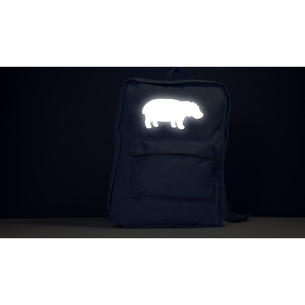 Oponka szlifierska GREBEN 75x270