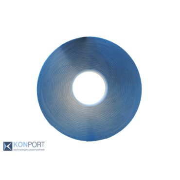 Tape A7205 (translucent) 0,5mm x 7mm x 33m