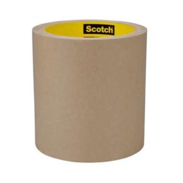 1900 Duct Tape 48mm x 45,7m