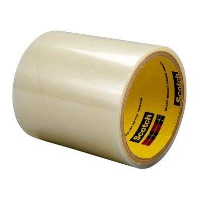 Taśma uszcz.Extreme Sealing Tapes 4412N 50mm x 17m