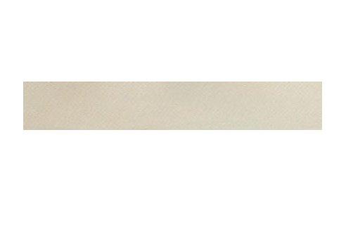 Taśma do łączenia pasów ADK5P-67 19mmx100m-white