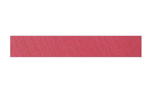 Taśma do łączenia pasów ADK2-75 19mmx100m-red