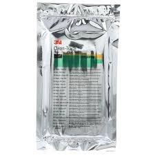 3M Clean-Trace Test Wodny – Wolne ATP (100 testów