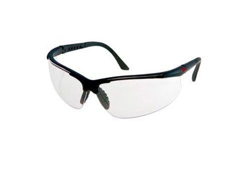 Okulary ochronne 2750