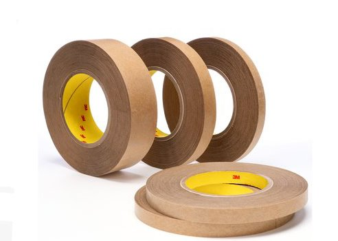 Frez F łukowy-okrągły Fi 12 x 25 x 6 węglik