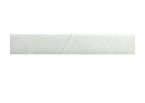 Frez F łukowy-okrągły Fi 08 x 20 x 6 ZX węglik