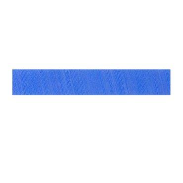 Taśma do łączenia pasów ADK6-55 19mmx100m-blue