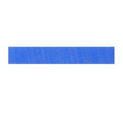 Taśma do łączenia pasów ADK6-67 25mmx100m-blue