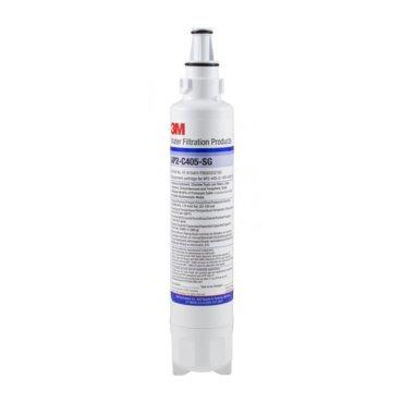 3M AP2-C401-SG filtr do dystrybutorów wody POU