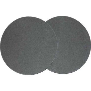 Frez G łukowy-szpic Fi 12 x 25 x 6 węglik