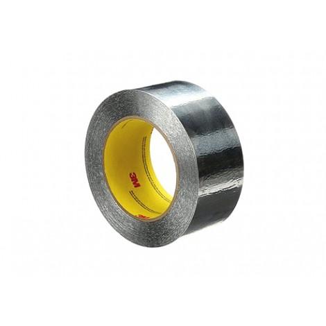 Taśma aluminiowa 3M 363 25mm x 33m
