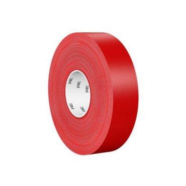 Taśma 3M 971 50mm x 33m czerwona