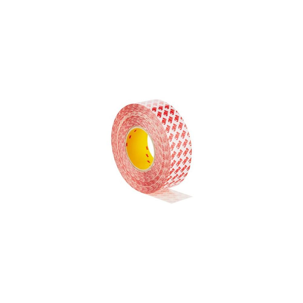 Frez L stożkowy-okrągły Fi 10 x 20 x 6 węglik, Z3