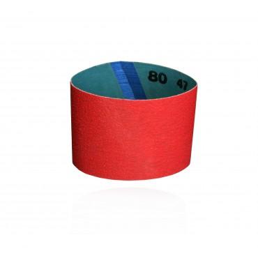 Cutting Disc PREMIUMFLEX INOX Fi180x1,6x22,2