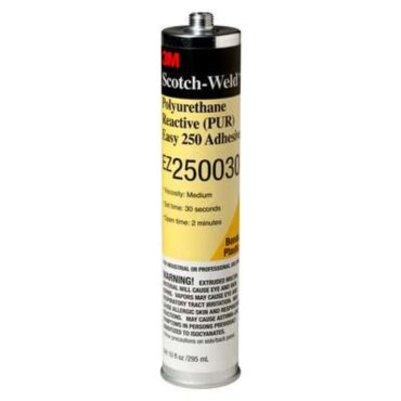 3M™ Scotch-Weld™  EZ250030, 4.5 l klej poliur.