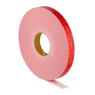 Taśma 3M VHB Tape LSE-110WF 6mm x 33m