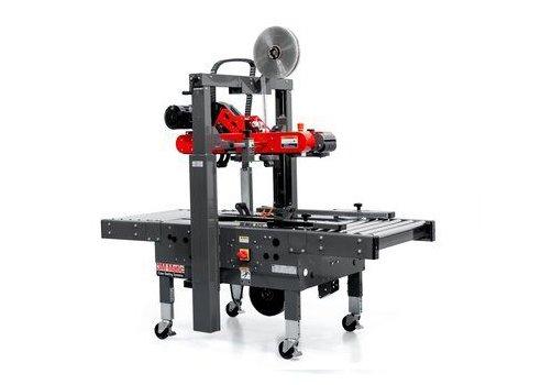 Maszyna do zaklejania kartonów 3M 7000A3