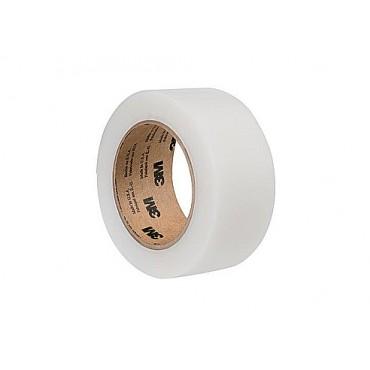 Taśma uszcz. Extreme Sealing Tape 4411N 50mmx5,5m