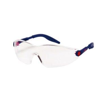 Okulary ochronne 2740 /bezbarwne/