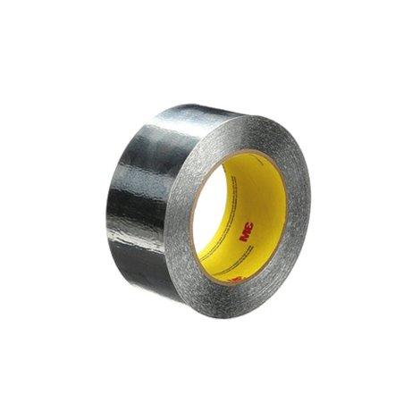 Taśma aluminiowa 431  50mm x 55m