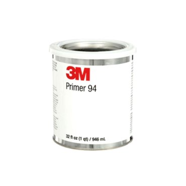 Lakier podkładowy Primer 94 0,946 l