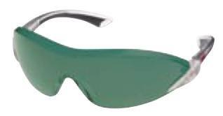 Okulary ochronne 3M 2845 (zaciemnienie 5)