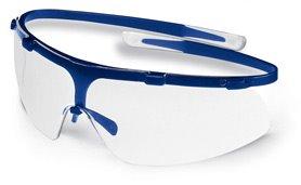 Okulary Uvex Super - G 9172.265