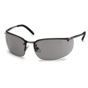 Okulary racer CT 9210.086