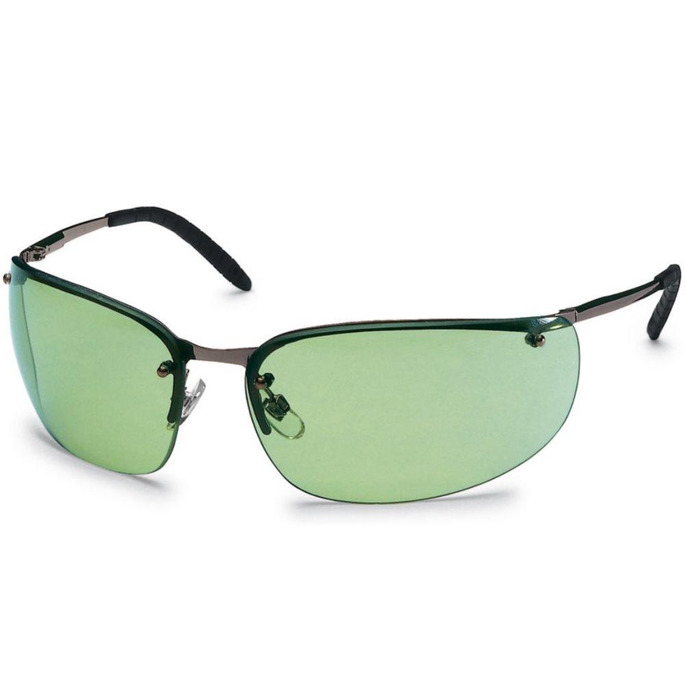 Okulary Winner zielone NC 9159.016