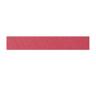 Taśma do łączenia pasów ADK2-67 19mmx100m-red