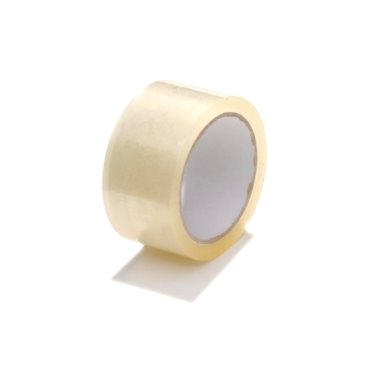 Double-sided tape 3M VHB 4905 6mmx 66m
