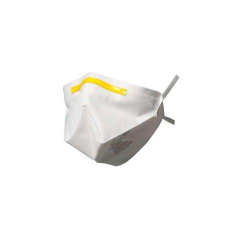 Półmaska filtrująca P1, K101