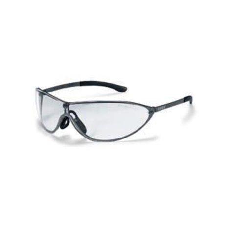 Okulary racer MT 9153.881