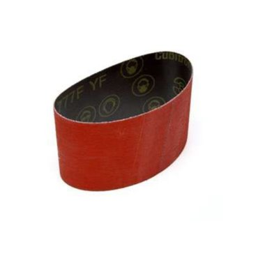 High Performance Double Coated Tape 3M 9088 19mm x 50m akryl/PET
