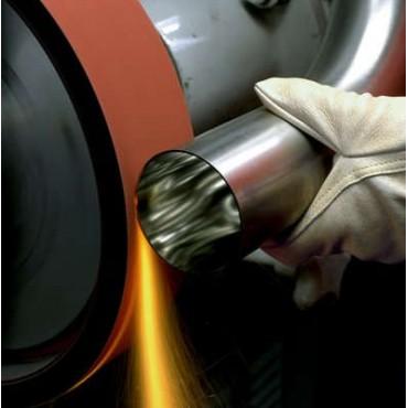 Taśma dwustronna 3M 9088 15mm x 50m akryl/PET