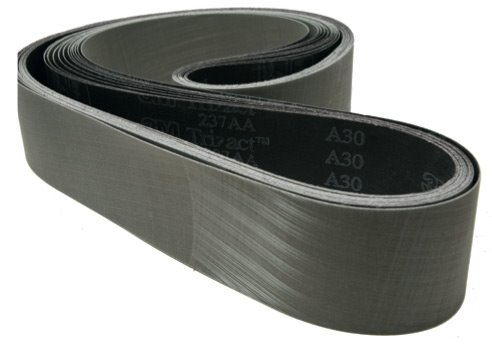 Rzep samoprzylepny supełkowy 25mm 2x10cm