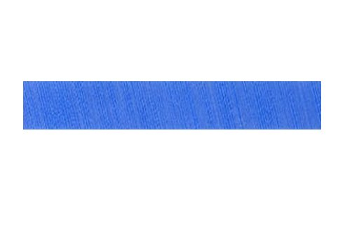 Taśma do łączenia pasów ADK6-67 10mmx100m-niebiesk