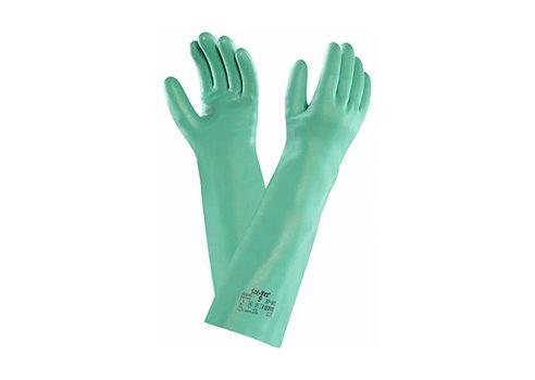 Rękawice Sol-Vex Plus Classic 37-185 R.10