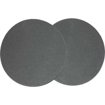 Cyanoacrylate Adhesive 3M EC2500, 500g