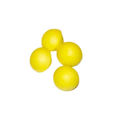 Wkładki przeciwhałasowe E-A-RBand