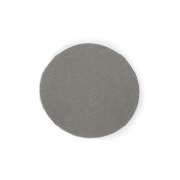 Dysk fibrowy 982C, P80+, 180mm x 22mm