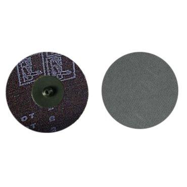 Koło z włókniny 2AMED XL-UW 150x6x22