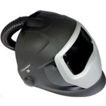 Przyłbica 3M™ Speedglas™ 9100 AIR SW, bez ADF