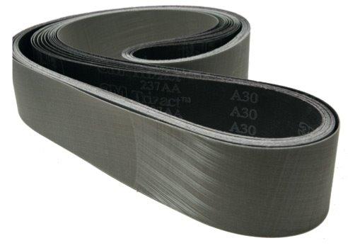 Koło z włókniny XL-UW, 8 A CRS, 150x6x12