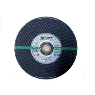 Slip Resistant Tape 3M SW WA MR 370 102mmx18m
