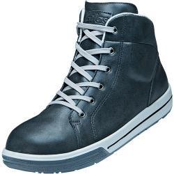 Obuwie robocze  Sneaker A585 S3 r.44