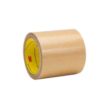 Adhesive transfer tape 3M 9472 LE 686mm X 55m