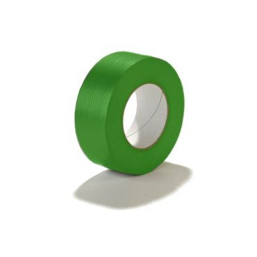 Shielding Tape 3M 1170 widith 20mm lenght 16.5 lm